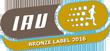 BronzeIAULabel_2016