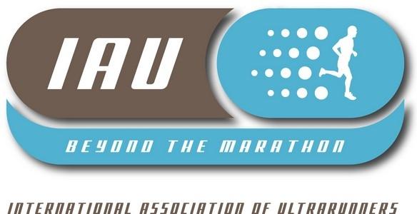 Results – 2015 IAU 100km World Championship