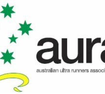 Update from AURA Committee