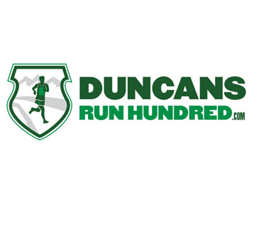 Duncan's Run results