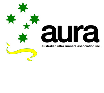 AURA National Team Selection Committee