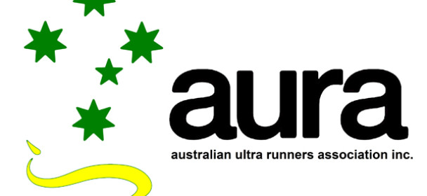 Australian Trail Team Applications Now Open