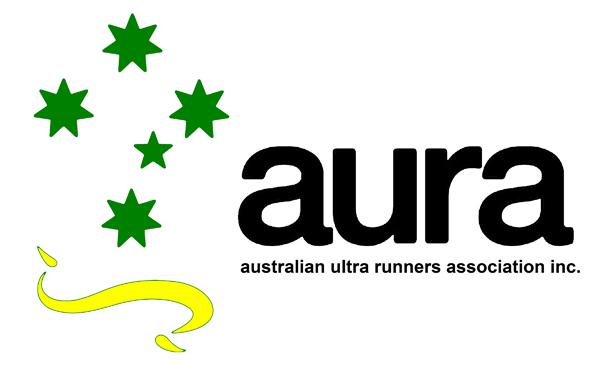 Australian Trail Team Applications Now Open