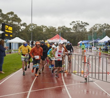 Australian Championships 2017 Announcement