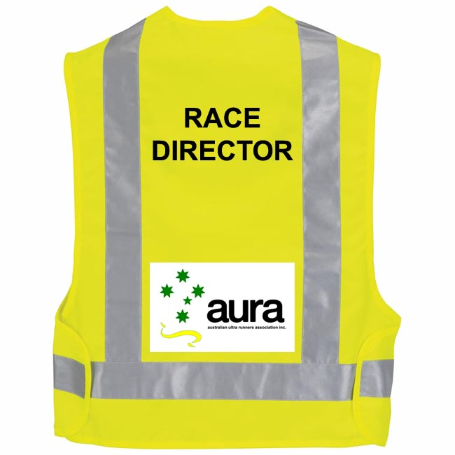 Race Directors – National Titles applications closing
