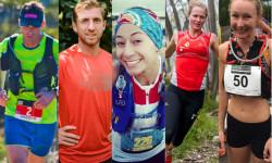 2017 Australian Trail Team Announced