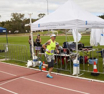 2017 Australian 48 Hour Championships Decided