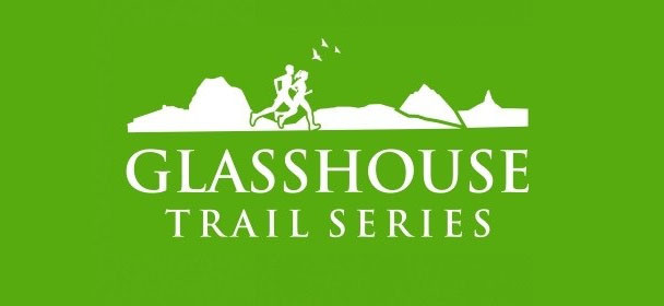 Glasshouse Trail Series