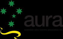 Australian Ultra Runners Association
