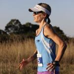 Get to know your 100k World team – Tash Fraser