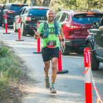 Get to know your 100k World team – Gary Mullins