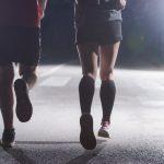 Coach's Corner – Sharpening Up Your Training