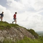 Coach's Corner – The Know How of Hitting the Downhills Fast