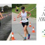 2018 AURA Award Winners Announced