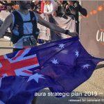 AURA Strategic Plan Released for Comment