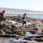 GOW100s a most stunningly historic ultra event