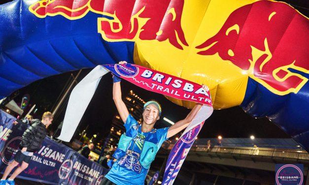 Recap of the inaugural Brisbane Trail Ultra