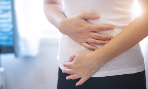 Nutrition with Tara – It's all about your gut health