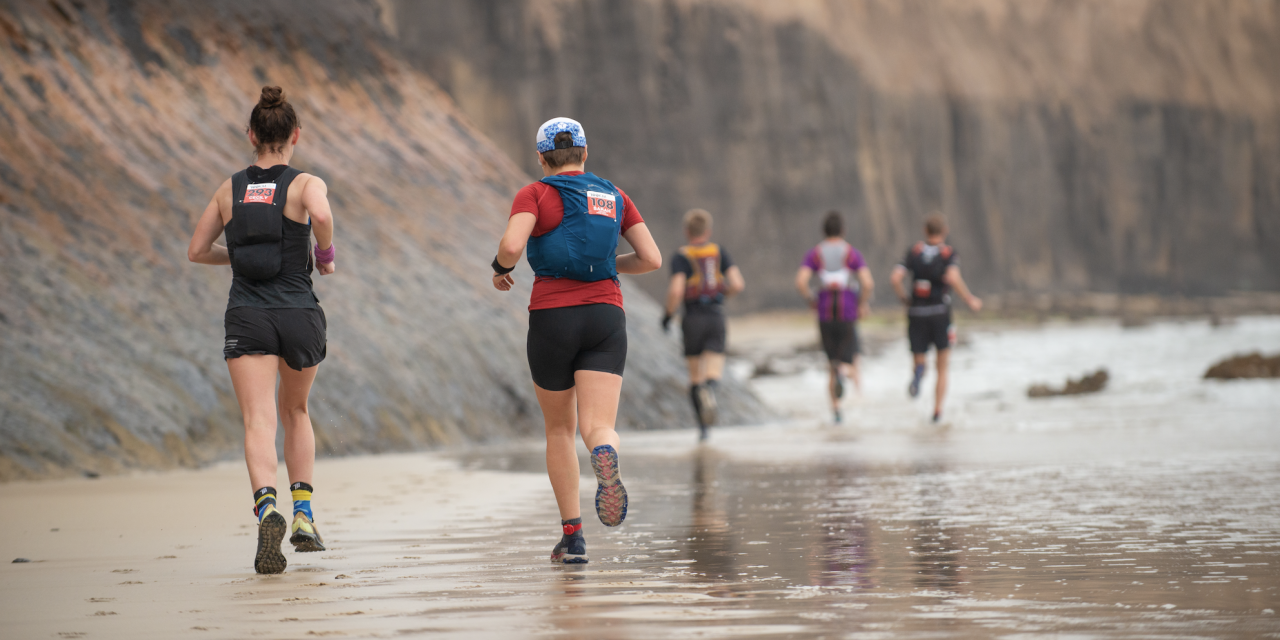 Surf Coast Century rescheduled to December