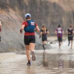 Surf Coast Century rescheduled to December